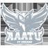 AAATU Logo