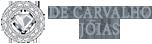 De Carvalho Joias Logo