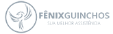 Fênix Guinchos Logo