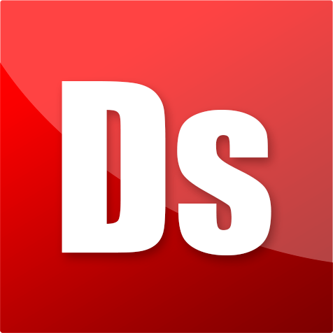 Dek Studio Logo