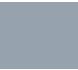 Poligrill Logo