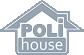 Poli House Logo