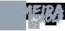 Limeira Rolp Logo