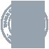 WKMF Krav Maga Logo